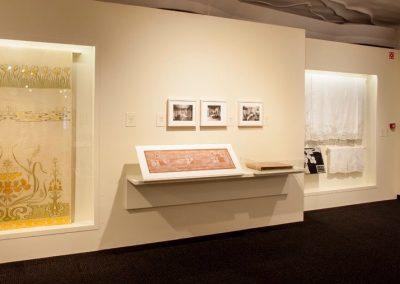 MODERNISME ART, TALLERS, INDÚSTRIES